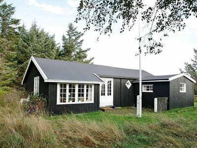 Photo for Comfortable Holiday Home in Skagen near Sea
