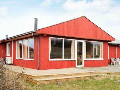 Photo for Luxurious Holiday Home in Hjørring for 12 people