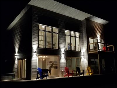 Photo for 3BR Cottage Vacation Rental in Kensington, PE
