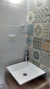 Photo for Private 501 with bathroom, TV closet and WI-FI