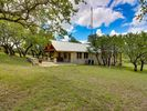 2BR House Vacation Rental in Johnson City, Texas