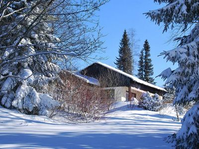 Photo for Holiday village Reichenbach, Nesselwang-Reichenbach  in Allgäu - 2 persons, 2 bedrooms