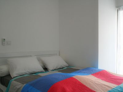 Photo for Cozy Room at M Town Gading Serpong
