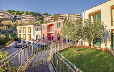 Photo for 1 bedroom accommodation in Lerici (SP)
