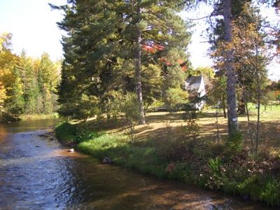 Photo for 4BR House Vacation Rental in Maple, Wisconsin