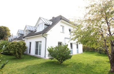 Photo for Apartment / app. for 5 guests with 68m² in Zingst (21749)