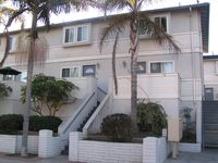 Property was very nice. Great location and friendly neighborhood.