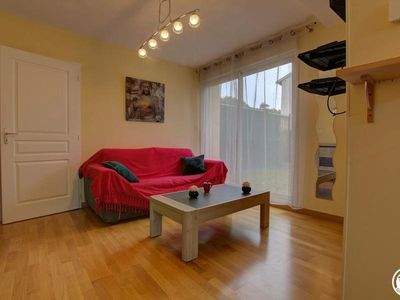 Photo for Gite Neyron, 1 bedroom, 3 persons
