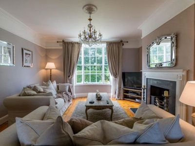 Photo for Mount Parade - sleeps 6 guests  in 3 bedrooms