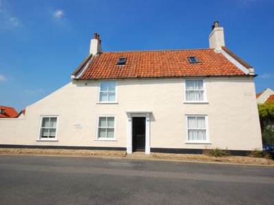 Photo for Luggers Cottage - Three Bedroom House, Sleeps 6