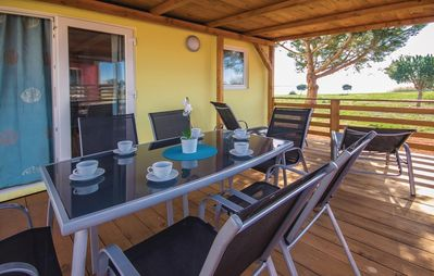 Photo for 2BR House Vacation Rental in Karigador