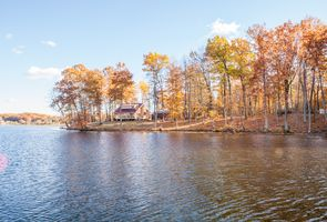 Photo for 2BR Cottage Vacation Rental in Manchester, Michigan
