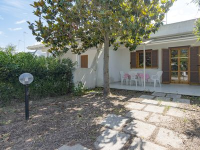 Photo for Quietly located in Torre Saracena