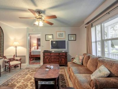 Photo for The Nest Historic Brooksville -15 min to Weeki Wachee Springs- Pets Welcome