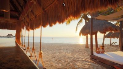 Photo for Spend New Years in a Cancun Luxury Resort & Spa