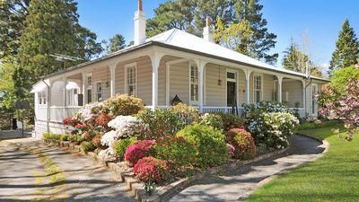 Photo for Greenwood House Leura