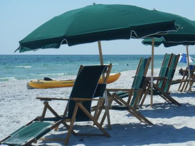 Photo for Florida rentals are open. Beaches Open. Pool Open.