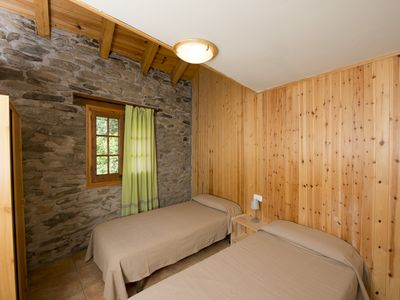 Photo for Casa Sastre - Rural Holiday Accomodation