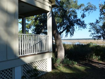 Knowles Island Plantation, Ridgeland, SC, USA