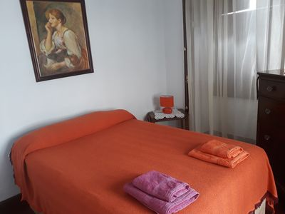 Photo for 3BR Apartment Vacation Rental in santa cruz de la palma, CN