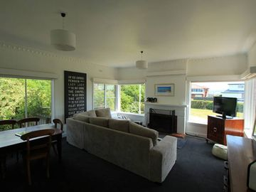 Search 20 holiday rentals