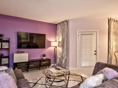 Photo for Amazing condo close to the gorgeous Clearwater Beach