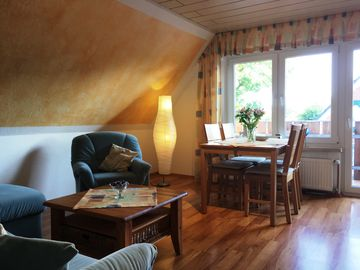 Search 212 holiday rentals
