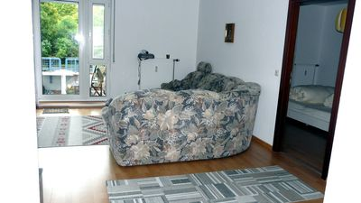 Photo for Apartment / app. for 5 guests with 85m² in Bad Kreuznach (116973)