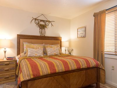 Photo for Charming Casita, Perfect For A Romantic Getaway Or Longer Stays!