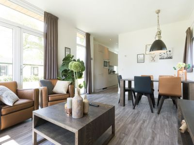 Photo for Vacation home Bospark Ede in Ede - 5 persons, 2 bedrooms