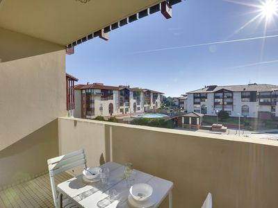 Photo for Holiday Rental In Hossegor