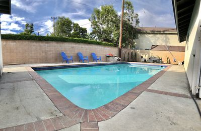 Photo for 1BR Studio Vacation Rental in Lake Forest, California