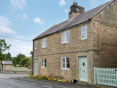 Photo for 2 bedroom accommodation in Barrasford, near Hexham