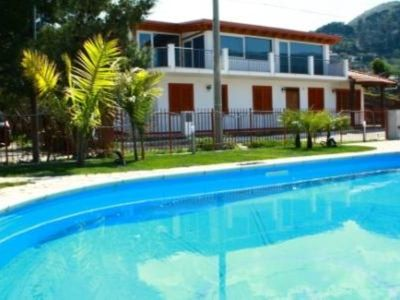 Photo for houses / villas - 4 rooms - 6/8 persons