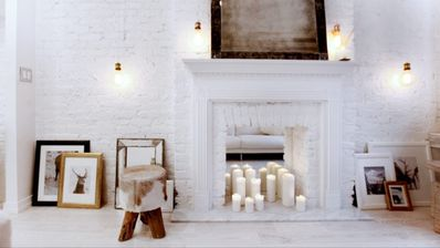 Photo for Gorgeous studio-style Duplex in the heart of Chelsea