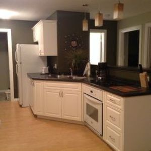 Photo for 2nd Home Suites - Moose Jaw Unit 1