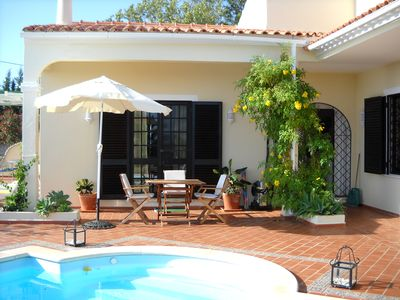 Photo for 1BR Studio Vacation Rental in Olhao