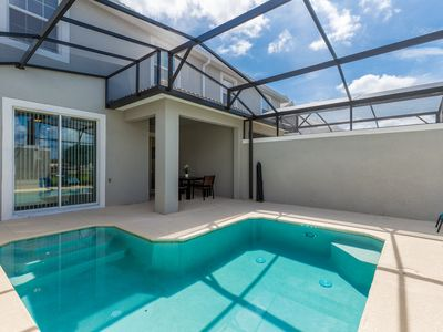 Photo for 5 Bedrooms/4 Bathrooms Storey Lake (4849RC)