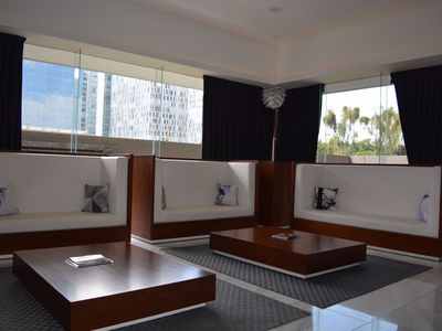 Photo for Mexico City Polanco Nice  Apartment Excellent ubication for Rent Call Now