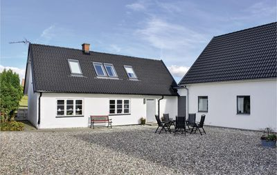 Photo for 2 bedroom accommodation in Ystad