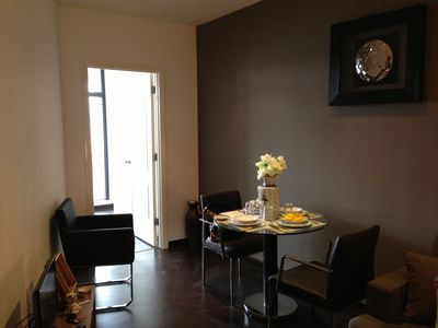 Photo for 1BR En-Suite Gramercy Residences