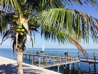 Photo for 1BR Condo Vacation Rental in St. Petersburg, Florida