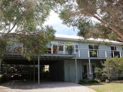 Photo for 5BR House Vacation Rental in Smiths Beach, VIC