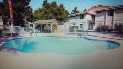 Photo for PRIVACY 4 U..BR w/kitchenette, Bth, Pool, HT, W/D