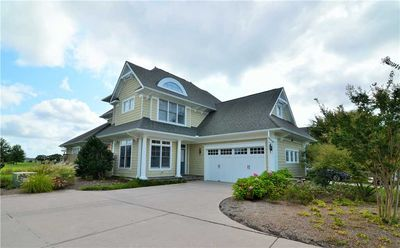 Photo for 5BR House Vacation Rental in Millsboro, Delaware