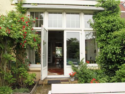 Photo for 5BR House Vacation Rental in Haarlem