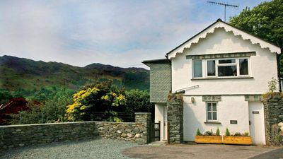 Photo for The Langdale Hideaway