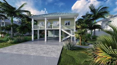 Photo for Welcome to Mermaid Bay Vacation Rental