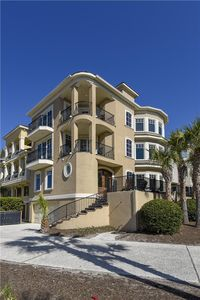 Photo for Oceanview Home w/ Private Pool, Elevator, Just Steps to Beach, Amazing Views!