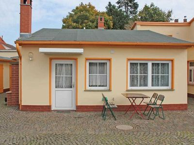 Photo for Holiday home Ahlbeck USE 1441 - USE 1441